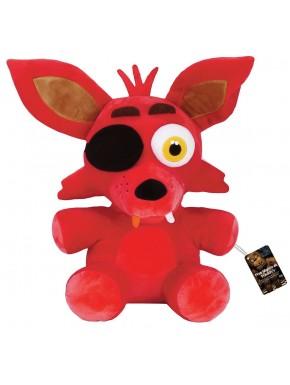 Peluche Funko Foxy Five Nights at Freddy's 40cm
