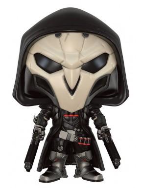 Funko Pop Reaperr de Overwatch
