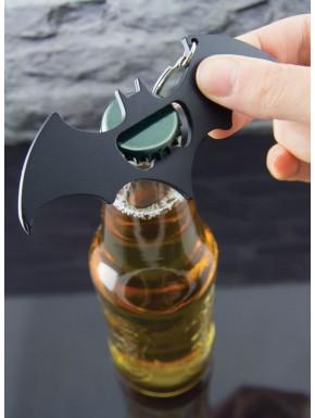 Llavero multifunción Batman