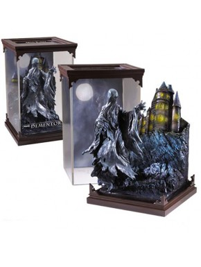 Figura Dementor Harry Potter - Magical Creatures