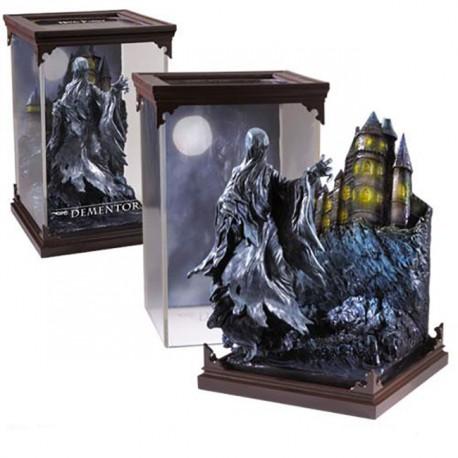 Figura Dementor Harry Potter - Magical Creatures