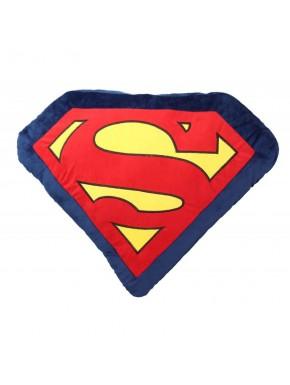 Cojín Superman 35 cm
