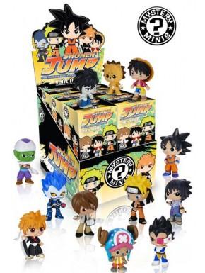 Figuras Sopresa Funko Manga y Anime