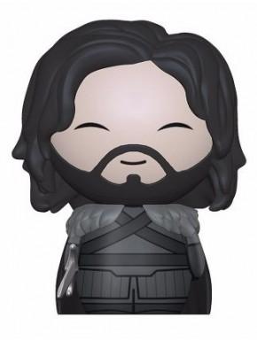 Funko Dorbz Jon Snow