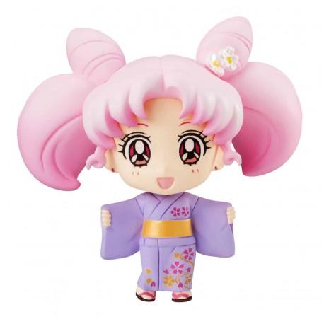 Chibi Usagi Yukata version Petit Chara
