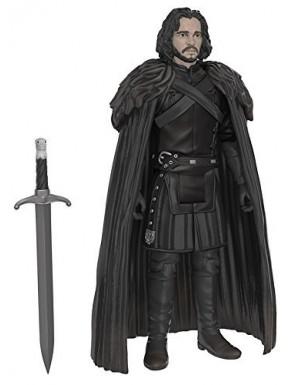 Funko Action Figure  Jon Snow 9.5cm