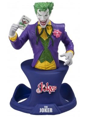 Figura Pisapapeles Joker Batman
