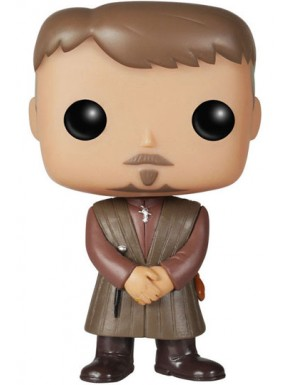 Funko Pop Petyr Baelish GoT