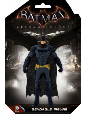 Figura Batman Arkham Knight