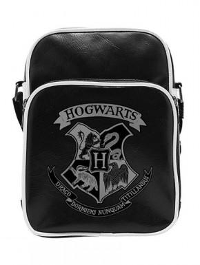 Bandolera vertical Hogwarts Harry Potter