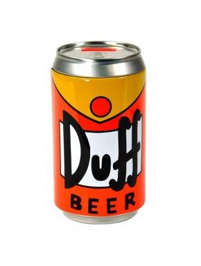 Hucha Duff Los Simpson 20 cm