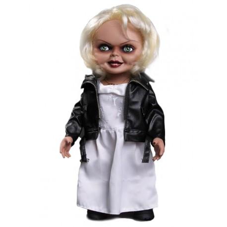 Muñeco Diabólico Chucky Parlante 40 cm
