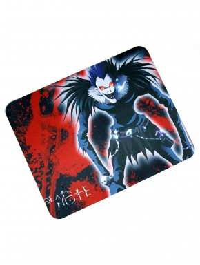 Alfombrilla Ryuk Death Note