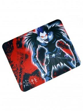 Alfombrilla Ryuk Death Note