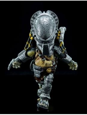 Figura Wolf Predator HMF 31