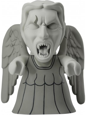 Doctor Who Titans Weeping Angel