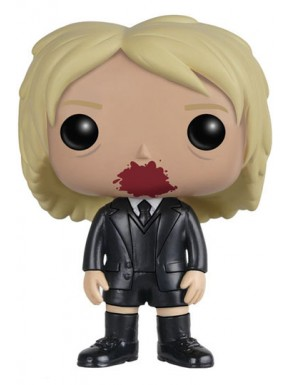 Funko Pop Holden American Horror Story