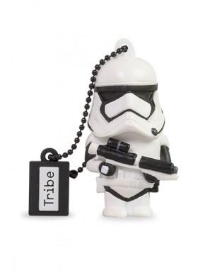 USB Stormtrooper First Order Star Wars 16GB
