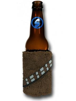 Enfriador de cerveza Chewbacca