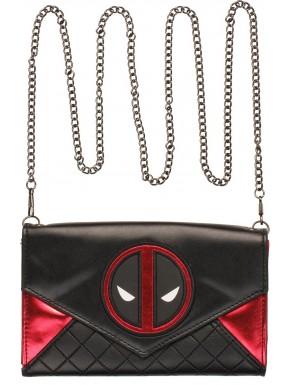 Bolso de mano Deadpool premium