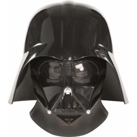 Casco Darth Vader Supreme Edition Rubie's 4199