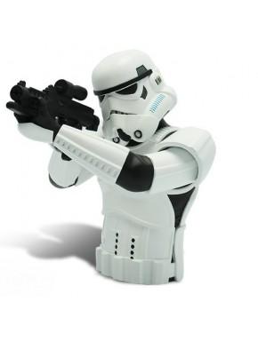 Hucha Stormtrooper Star Wars