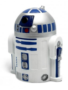 Hucha R2D2 Star Wars