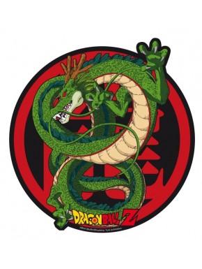 Alfombrilla de Ratón Dragon Ball bola 4
