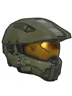 Alfombrilla Halo Helmet