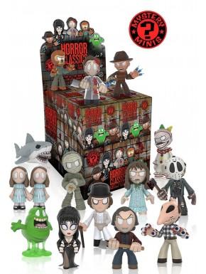 Figura sorpresa Funko Horror Classics ed. 3