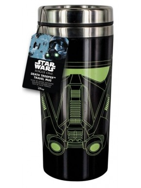 Vaso Termo Star Wars Rogue One