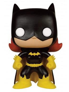 Funko Pop Batgirl