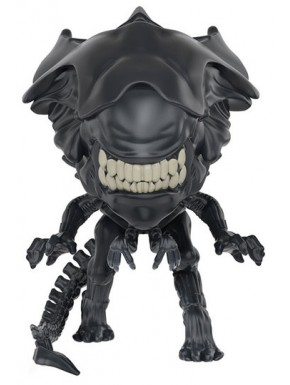 Funko Pop Queen Alien