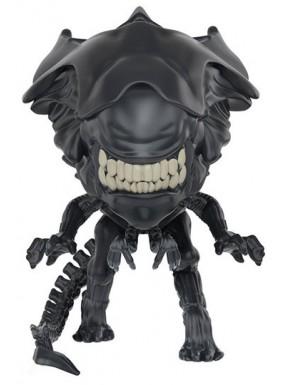 Funko Pop! Queen Alien