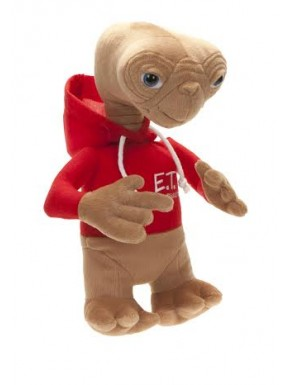 Peluche E.T. el extraterrestre 30 cm