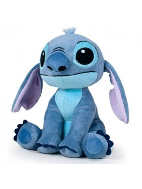 Peluche Stitch Disney 30 cm