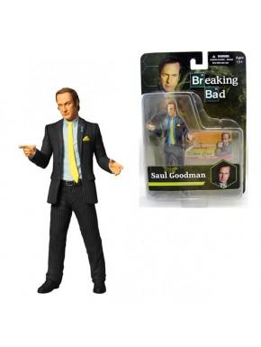 Figura Breaking Bad Saul Goodman 15 cm