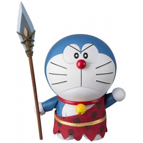 Figura Doraemon Bandai 10 cm