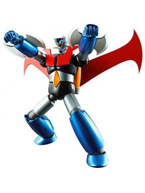 Figura Mazinger Z Iron Cutter 13,5 cm