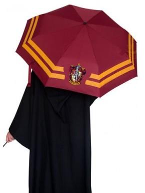 Paraguas Harry Potter Gryffindor