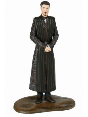 Figura Petyr Baelish Meñique Juego de Tronos