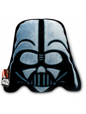 Cojin Star Wars Vader 35 cm