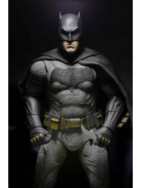Figura Batman escala 1/4