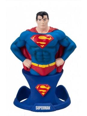 Figura Pisapapeles Superman