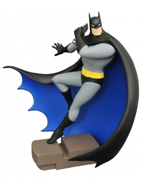 Figura Batman The Animated Series