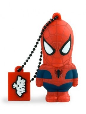 USB Márvel Spiderman 16 GB