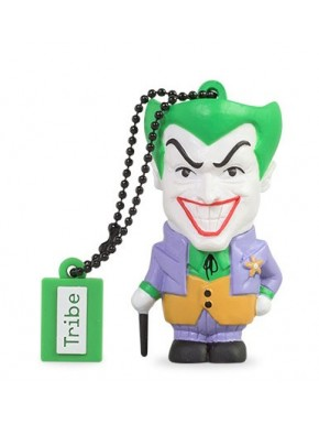 Memoria USB Tribe Joker 16 GB