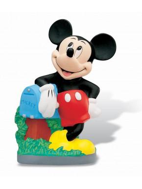 Hucha Mickey Mouse 23 cm