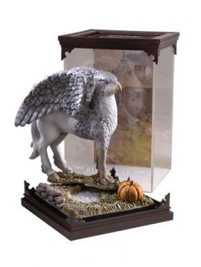Figura Buckbeak - Magical Creatures