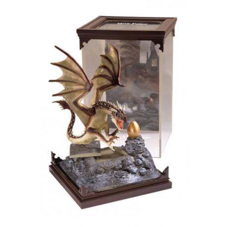 Figura Colacuerno - Magical Creatures